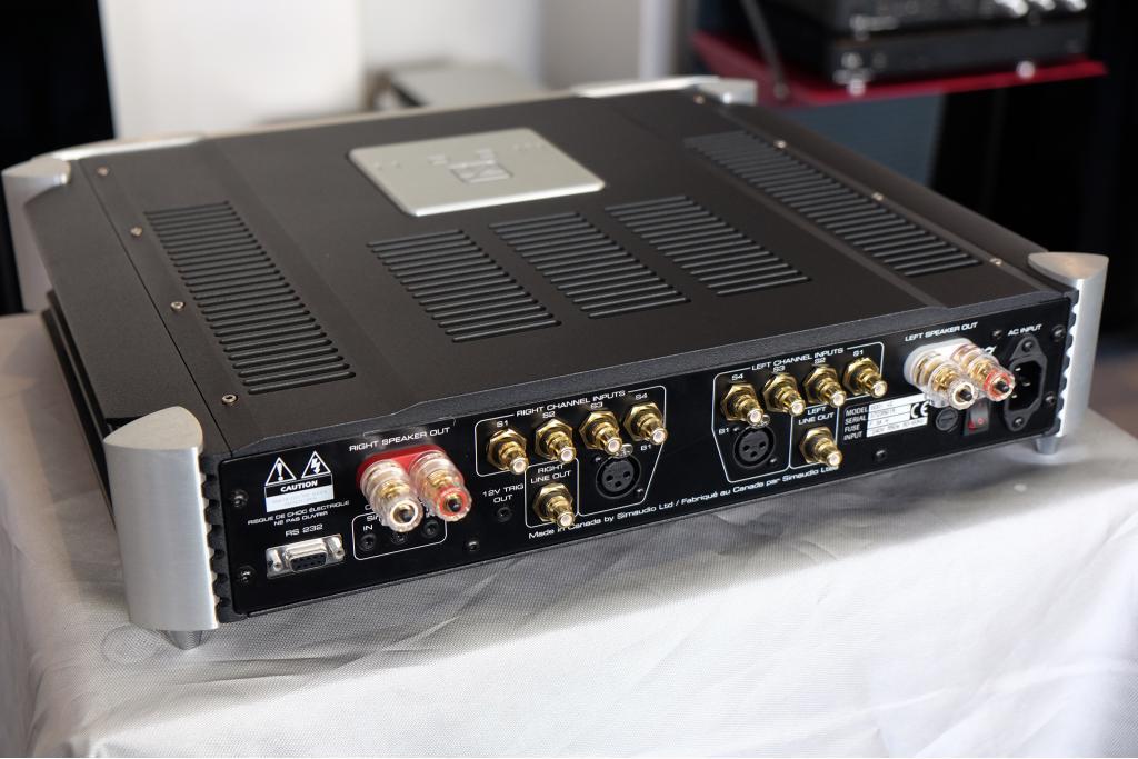 600i V2