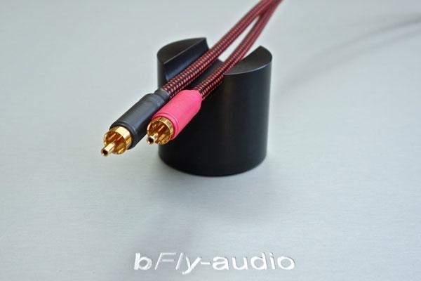 3202 Cinch Kabel auch XLR