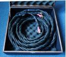 LYNX Lautsprecherkabel single wire