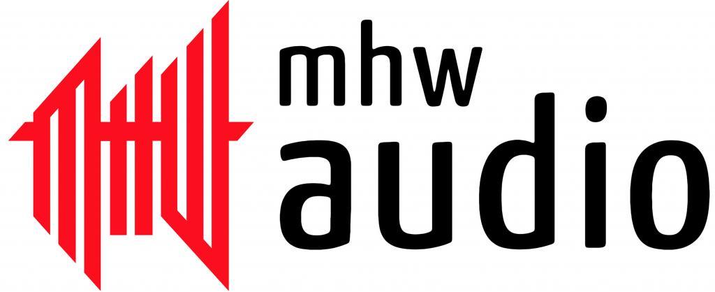 TW-Acustic - Beachtliche Klangsteigerung mit LEVAR RESONANCE Magnetic Absorbern