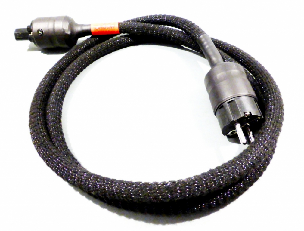 PowerCable 1