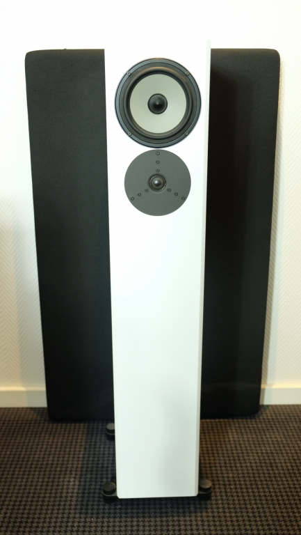 SL 450