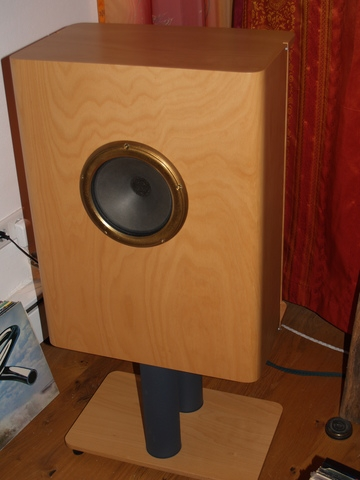 A23 Solovox Hommage mit Phy HP21L15