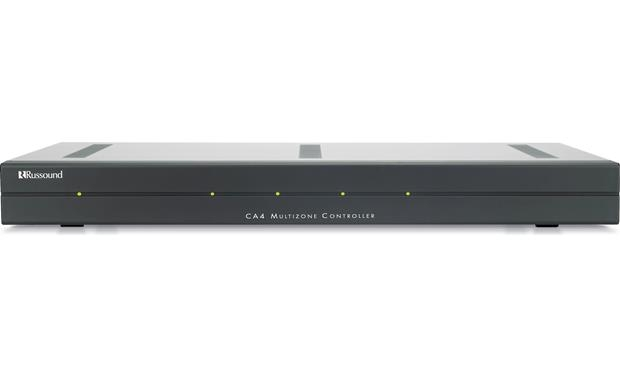 CA 4.4 i Multi Zone Audio Controller