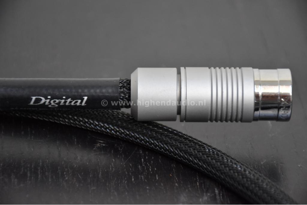 Orcale MA-X Digital Proline -1,5 meter-
