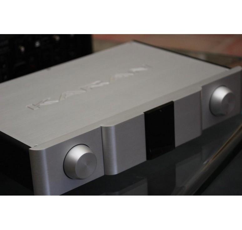 Karan Acoustics KAl 180 MK 2