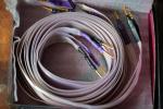 Nordost Frey Bi-Wire