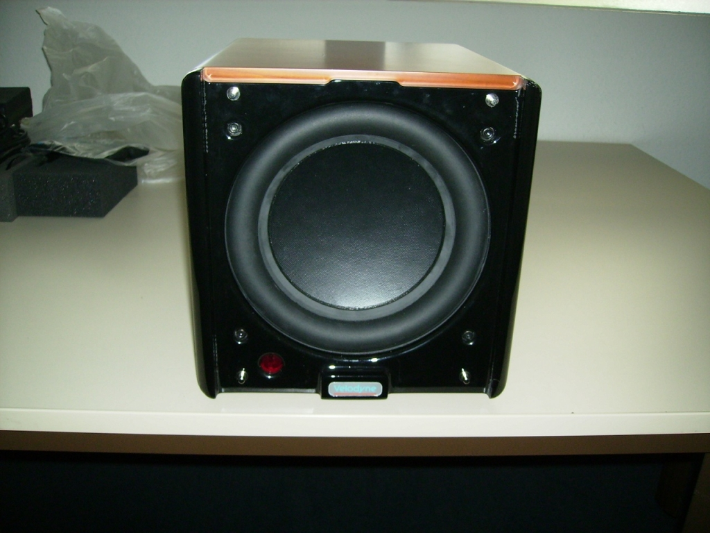 DD-10