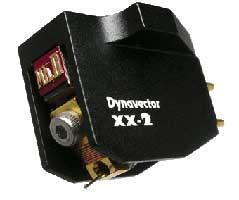 DV XX-2 MK II Neu vom Händler