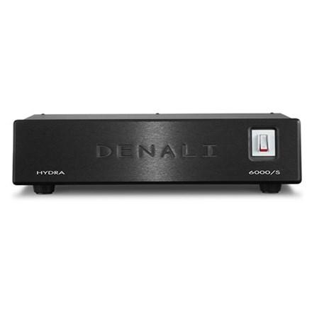 Denali/S