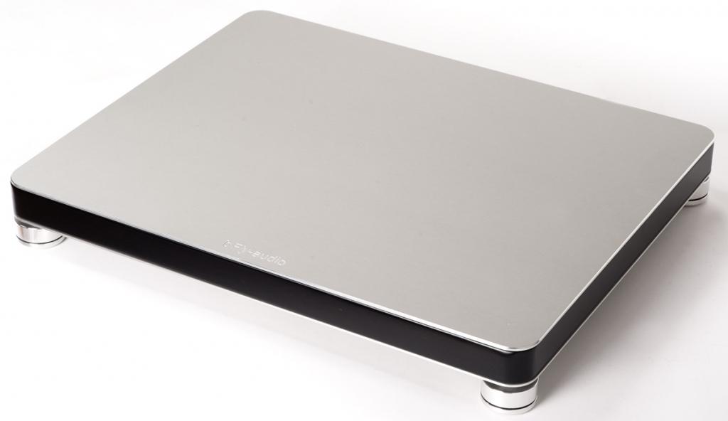 PowerBase PRO - L size