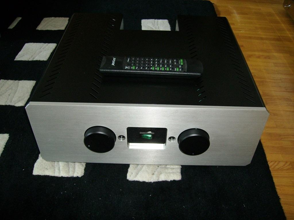 C1 - 2000