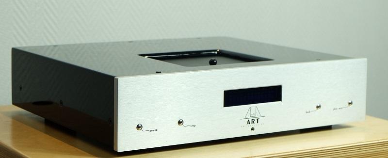 Art V2