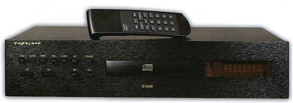 CD1010, CD2010, CD3010