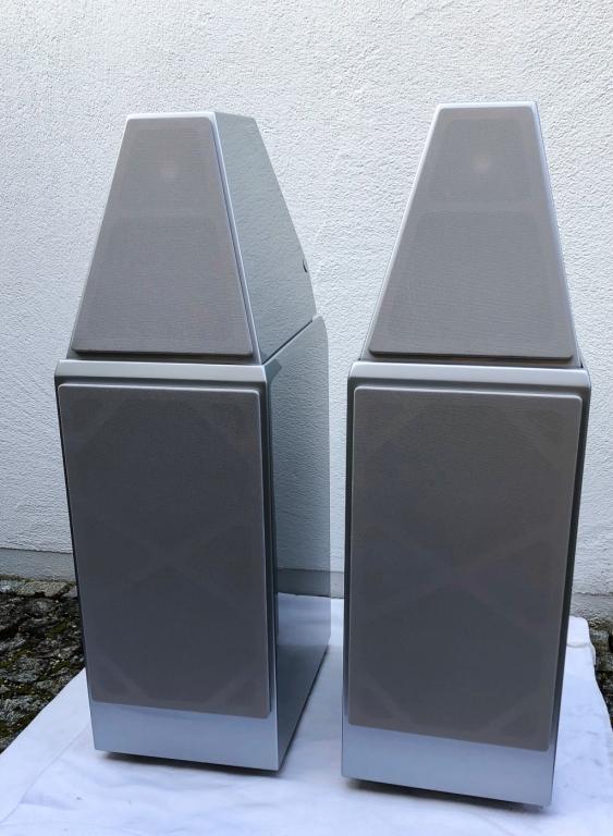 WP8 silver