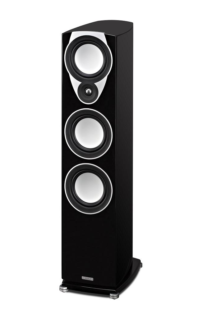 Mission SX 4 - bemerkenswerte Klangskulpturen...