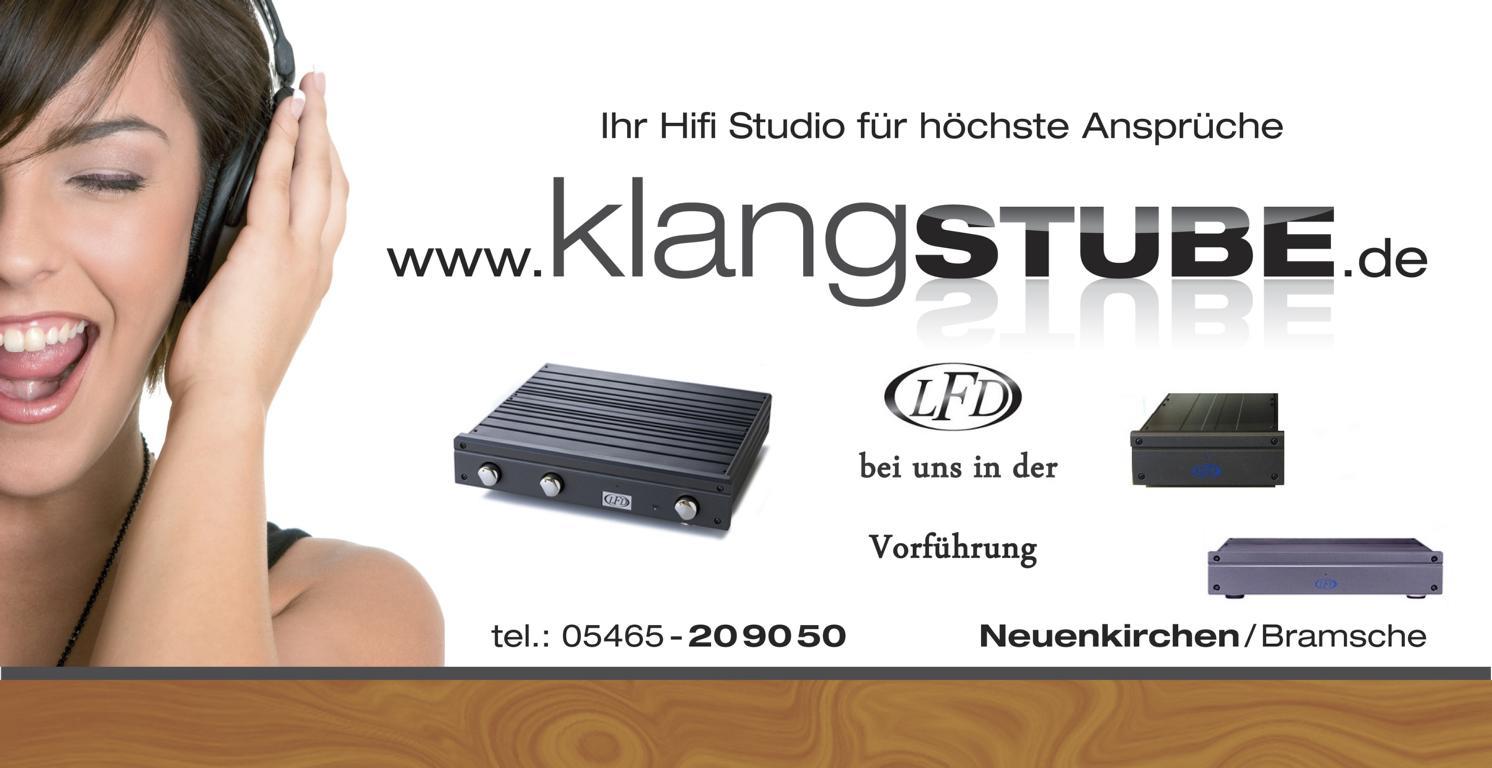 LFD Audio