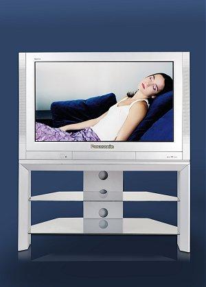 Panasonic T[tau]-Fernseher der AL- und PL-Serie