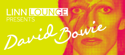 Linn Lounge am 10.11.2016