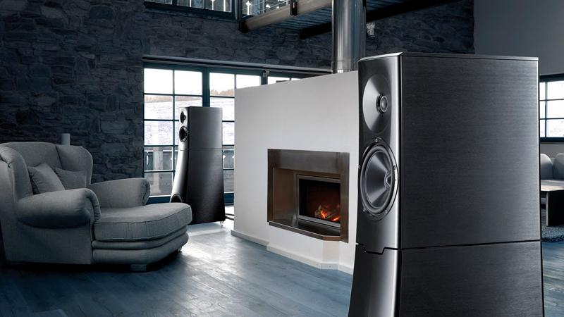 YG Acoustics auch in der Deutsch-Schweiz