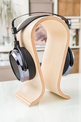 Sommer Sale für HiFi Man Kopfhörer