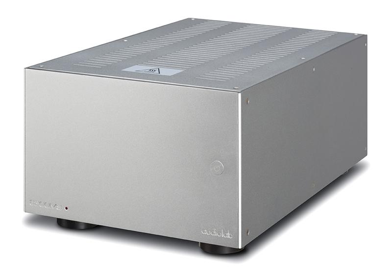 Audiolabs 8300MB