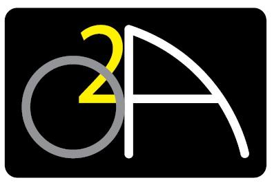 O2A Conceptas Audio