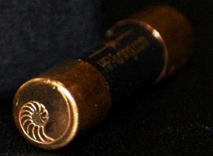 Supreme³-Kupfer Feinsicherung, exklusiv von HiFi-Tuning