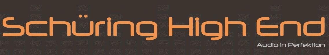 Abverkauf vieler Lautsprecher und HiFi Geräte wegen Umbau