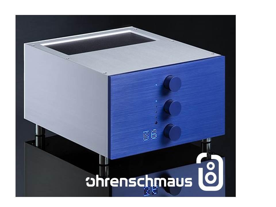Ihr AcousticPlan Stützpunkthändler für Baden-Württemberg