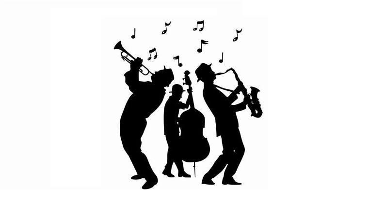 Jazz-Time