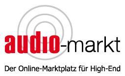 Der neue audio-markt!