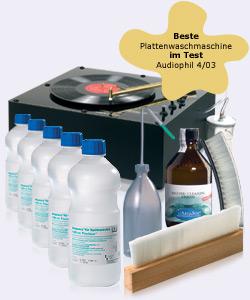 mhmv.de - Plattenwaschmaschinen im Ratenkauf