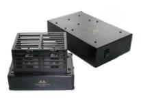 Acoustic Sound Lab Mini Phono II