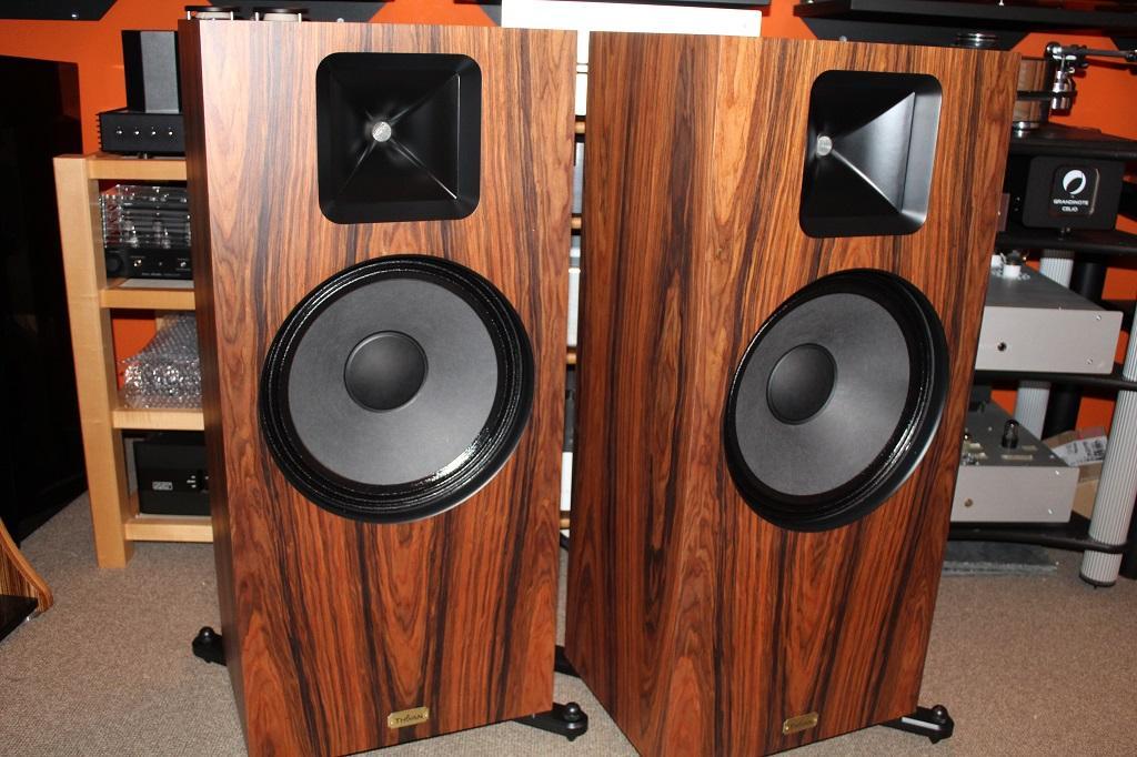 Holt Euch den Live - Sound ins Wohnzimmer ! www.berlin-hifi.de
