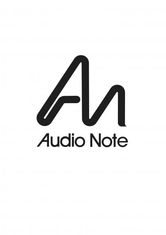 Audio Note UK - Jetzt bei uns! Audio Note UK - Jetzt bei Hifi Bauernhof