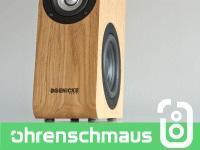 IHR REGIONALHÄNDLER FÜR BOENICKE AUDIO IN BADEN-WÜRTTEMBERG