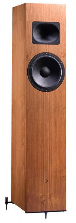 NEU: Blumenhofer Acoustics bei Hifi Bauernhof
