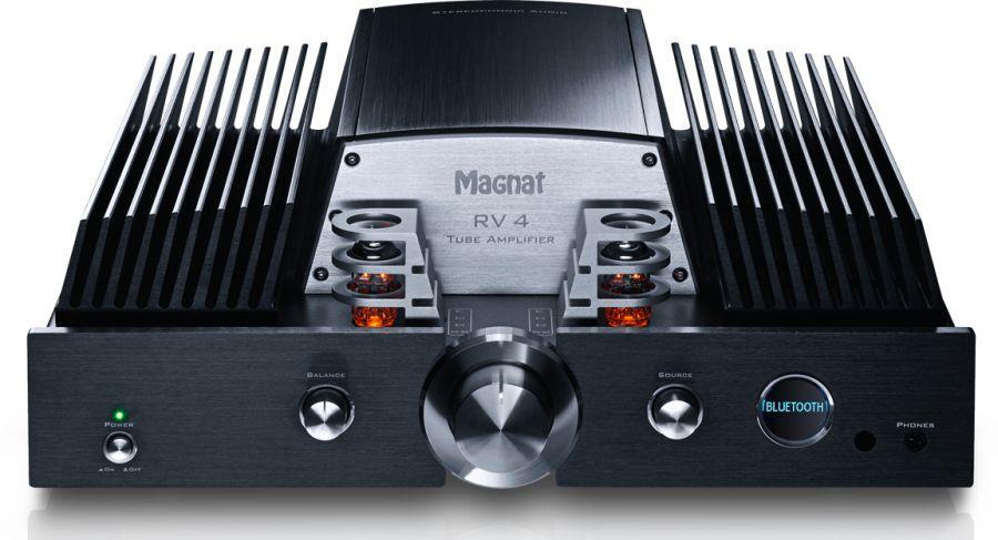 Magnat RV 4
