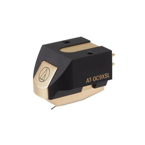 audio-technica bei hifibelzer
