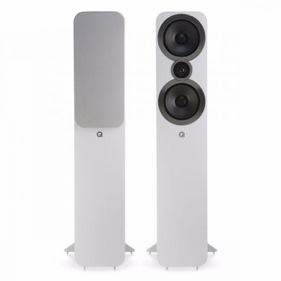 Q 3050i von Q Acoustics