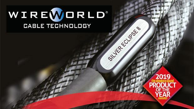 Wireworld macht den Unterschied