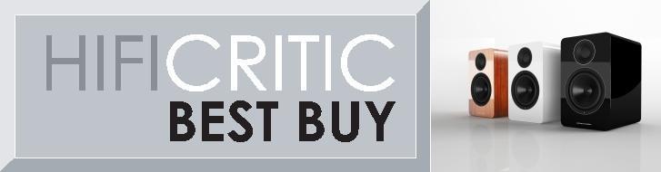 ACOUSTIC ENERGY AE 1 Active - Hificritic / Enjoythemusic.com - Best Buy