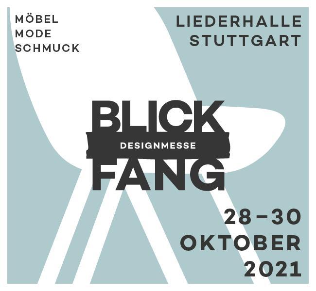 Manger Audio auf der Blickfang Stuttgart 2021 - 28.10.21 - 30.10.21