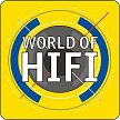 World of HiFi in Stuttgart