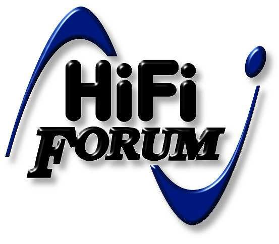 Online-Shop & Online-Beratung von hififorum