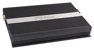 Impulse SD-1500 - ein bezahlbares Class-D Endstufenmonster
