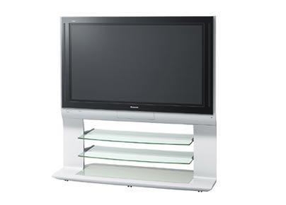 Neue Panasonic Plasma- und LCD-TVs