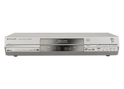 Panasonic baut DIGA DVD-Recorder Line-Up aus