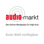 Mytek Digital  Manhattan || Wandler mit Roon Ready Card